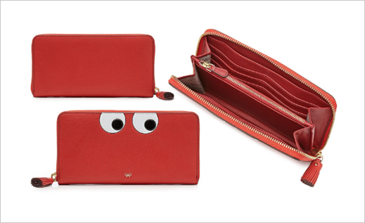 Leather-Large-Zip-Around-Wallet-by-Anya-Hindmarch