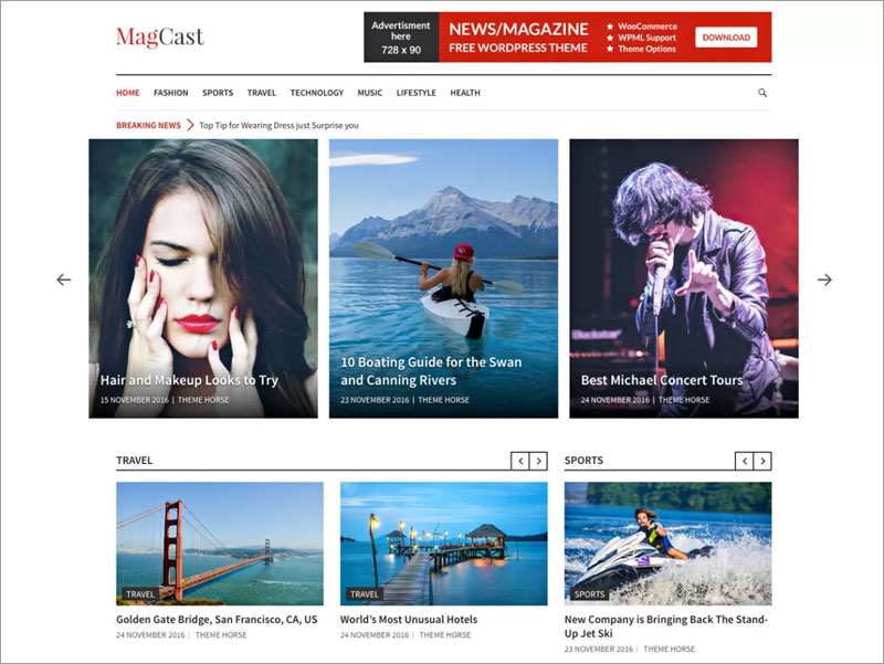 Magcast-A-Simple,-Clean-and-Beautiful-Responsive-Magazine-Free-WordPress-Theme