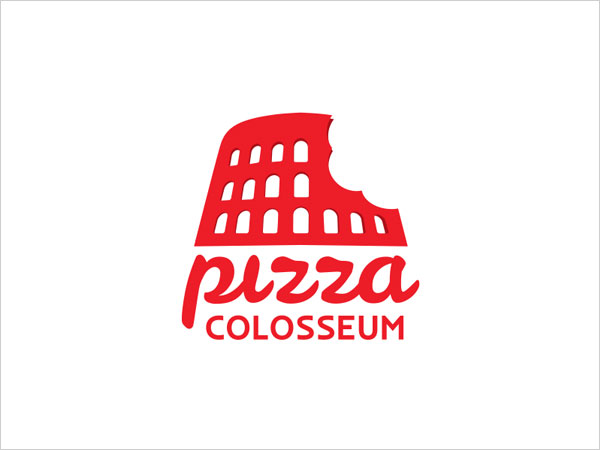 Pizza-Colosseum-Logo