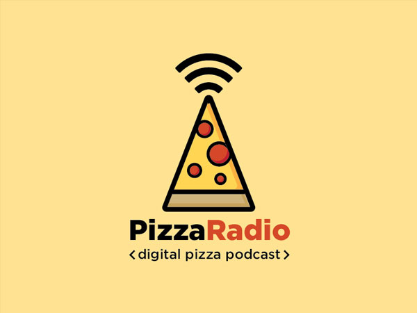 Pizza-Radio-Digital-Pizza-Podcast