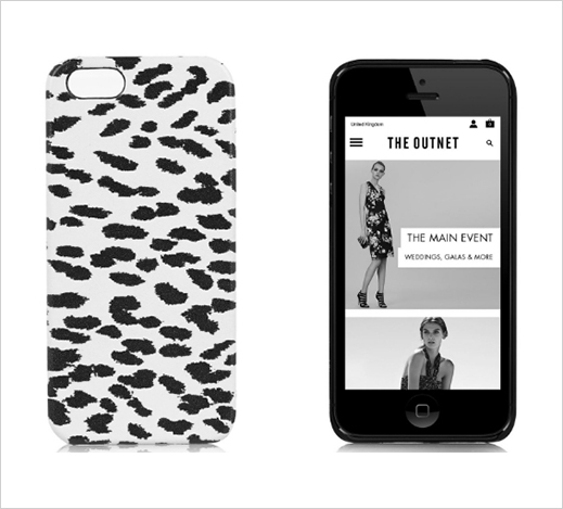 Printed-Leather-iPhone-Case-by-Saint-Laurent