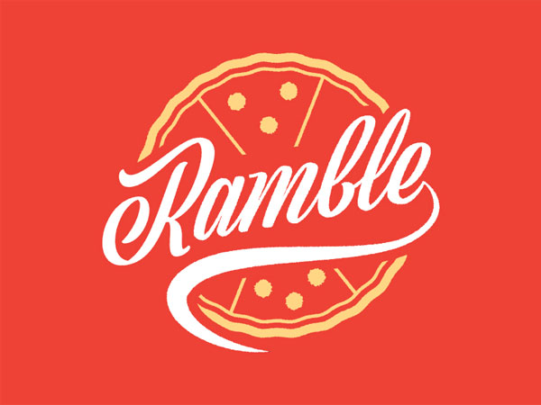 Ramble-Pizza-Truck-Logo-2