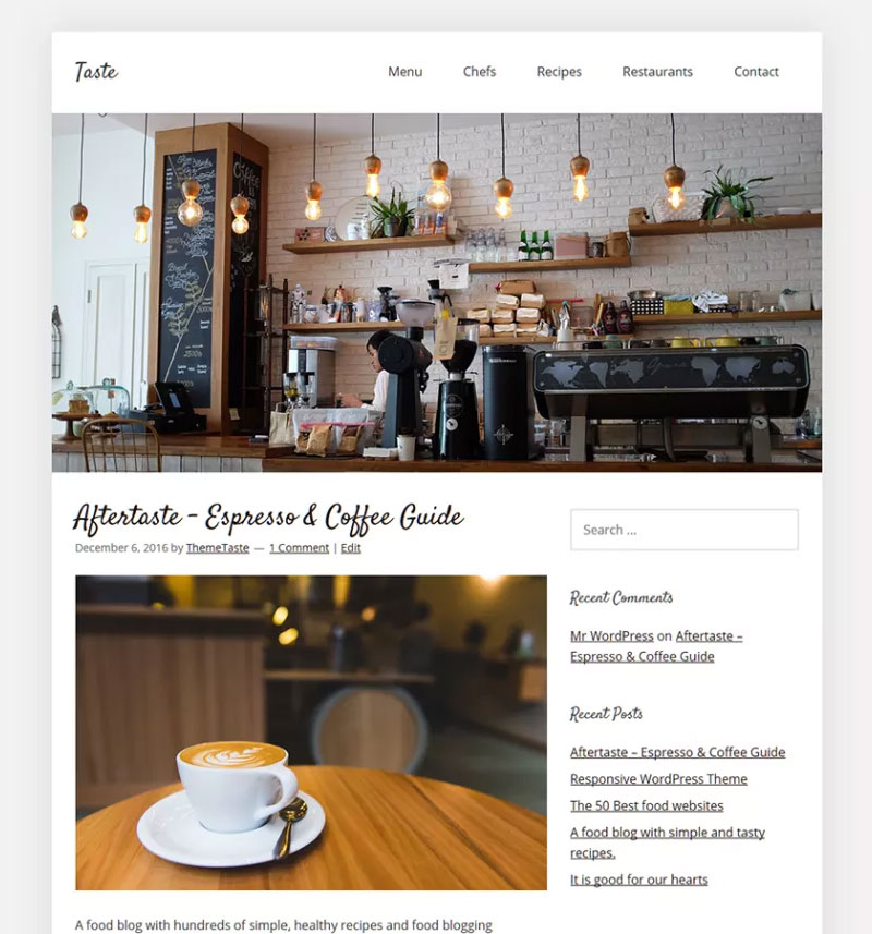 Taste---A-Responsive-Omega-Free-WordPress-Theme-for-Restaurant-Blog