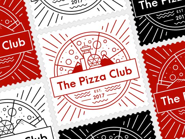 The-Pizza-Club
