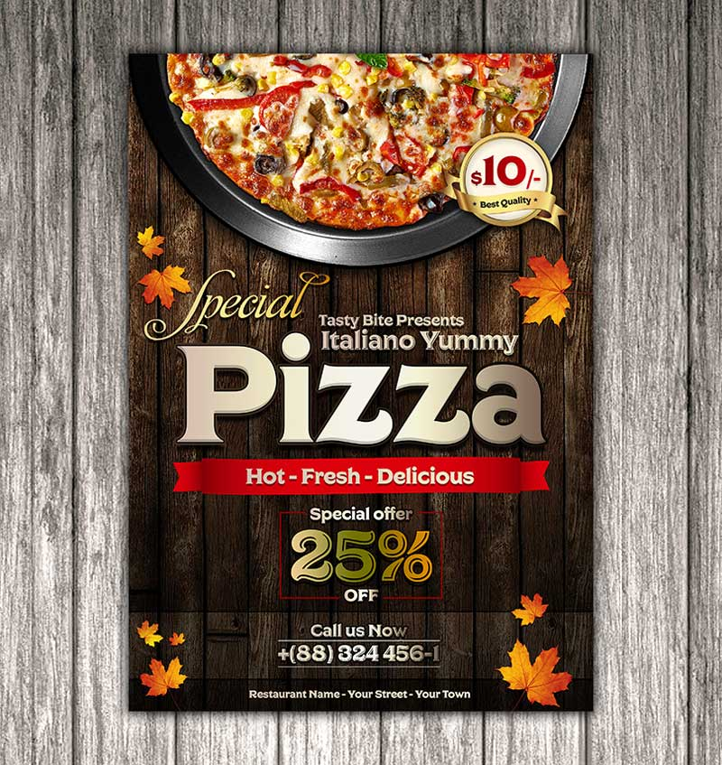 Vintage-Pizza-Flyer-Template-Design-PSD