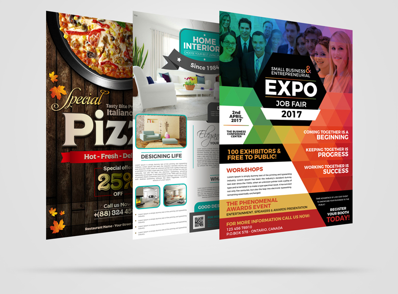 18-High-Quality-Multipurpose-Flyer-Template-Designs-in-$29-1