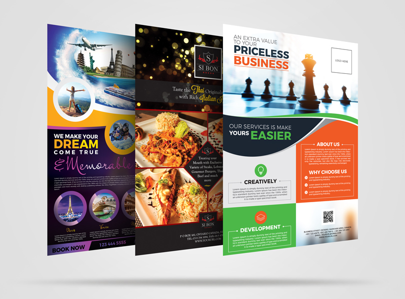 18-High-Quality-Multipurpose-Flyer-Template-Designs-in-$29-3