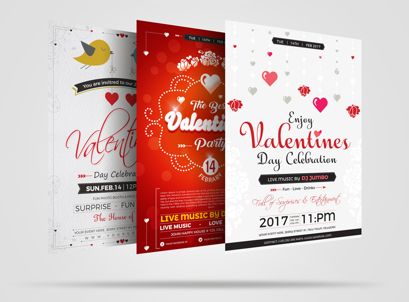 18-High-Quality-Multipurpose-Flyer-Template-Designs-in-$29-5
