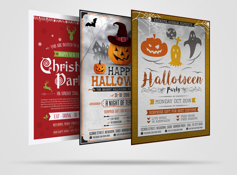 18-High-Quality-Multipurpose-Flyer-Template-Designs-in-$29-6