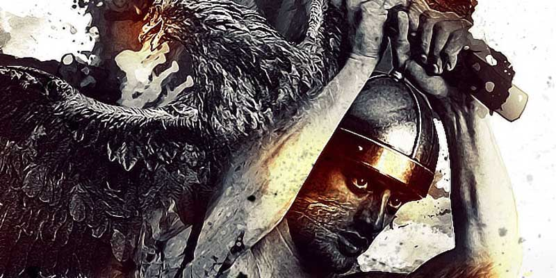 Create-Eagle-Warrior-Human-Photo-Manipulation-In-Photoshop