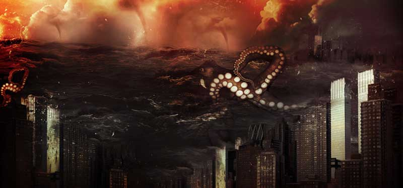 Create-Ocean-Monster-Attack-Surreal-Digital-Art-In-Photoshop