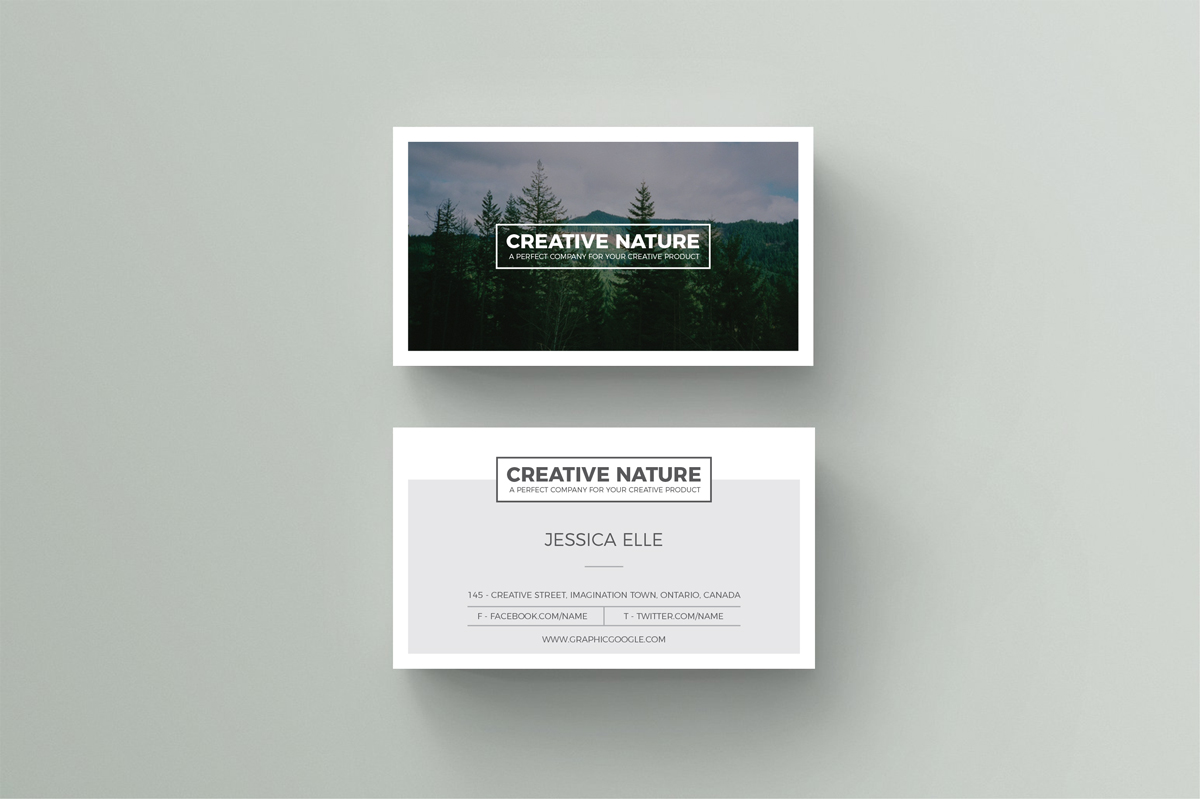 Creative-Nature-Artists-Business-Card-Design-Template-1