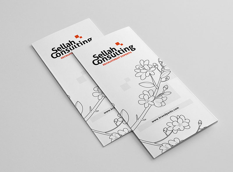 Free-Corporate-Trifold-Brochure-Template
