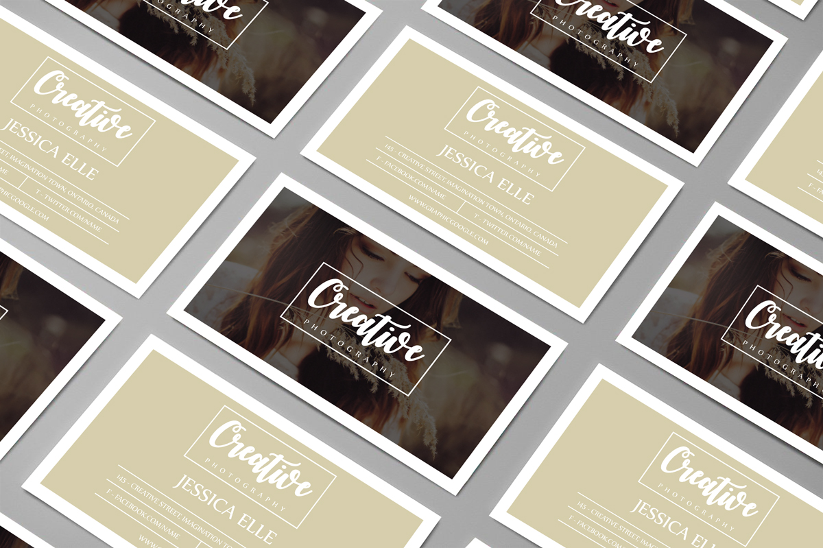 Free-Creative-Photography-Business-Card-Design-Template-2