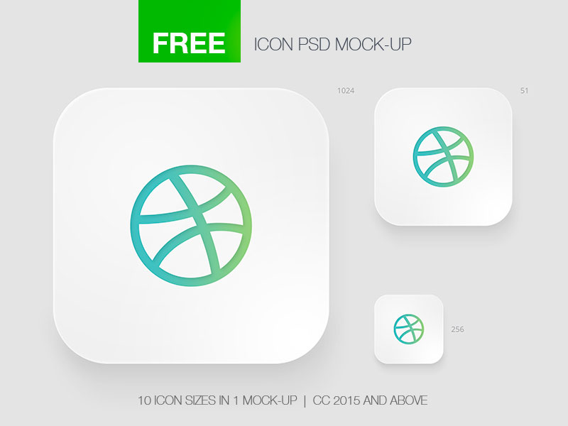 Free-Icon-App-PSD-Mock-Up