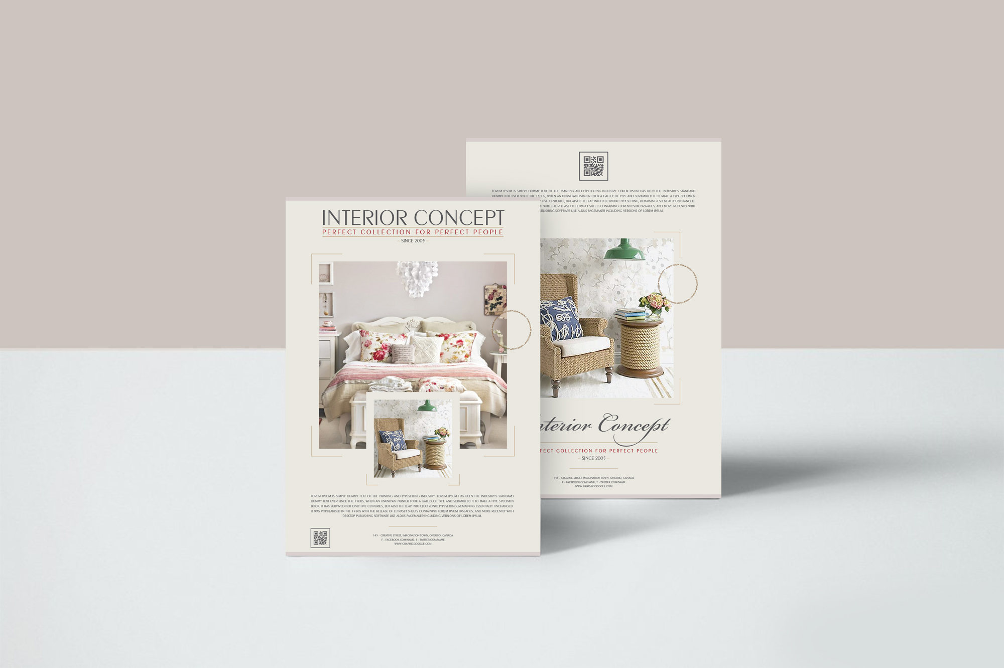 Free-Interior-Concept-Flyer-Design-Templates-1