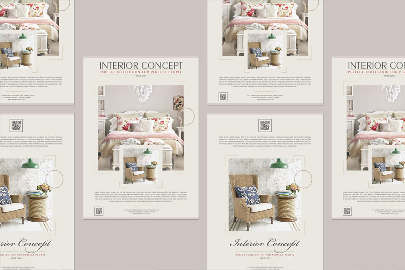 Free-Interior-Concept-Flyer-Design-Templates