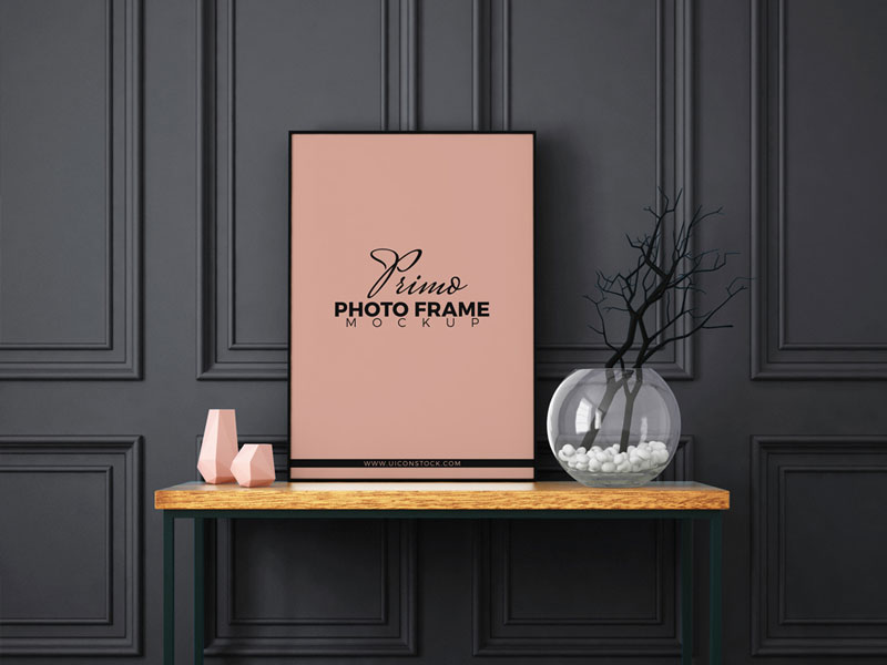 Free-Primo-Photo-Frame-MockUp-Psd