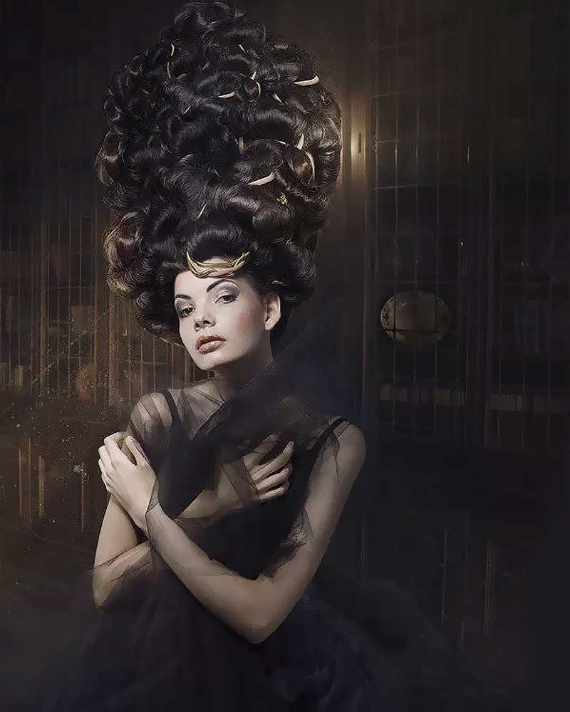 How-to-Create-Dramatic-Light-in-Your-Fantasy-Photo-Manipulation-in-Photoshop