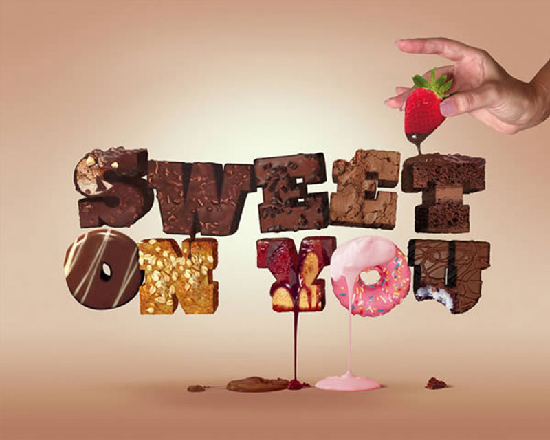 How-to-Create-a-Tasty-3D-Typographic-Illustration-in-Photoshop