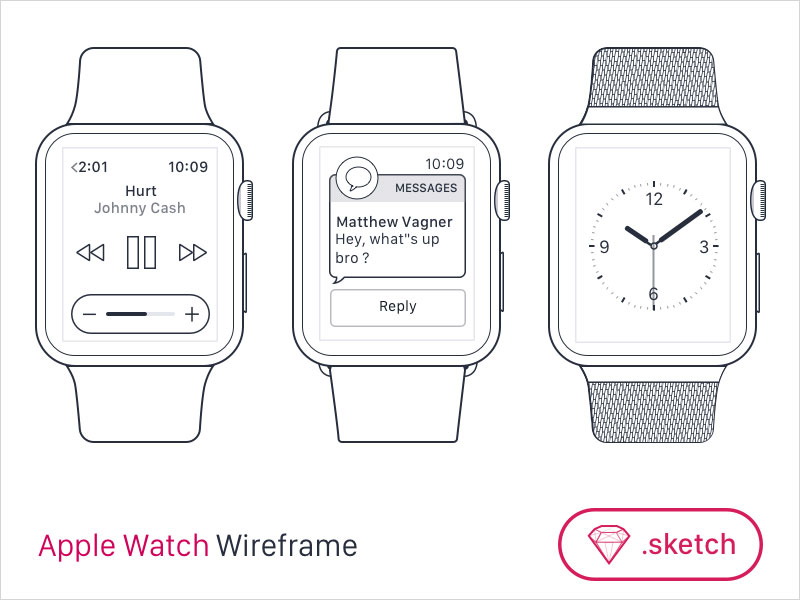 Apple-Watch-Wireframe-for-SketchApp