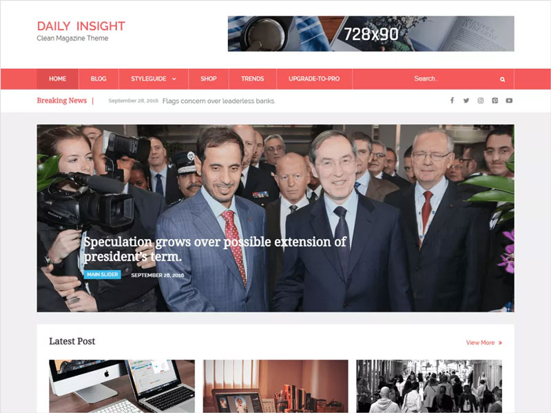 Daily-Insight-Free-News-and-Magazine-WordPress-Theme