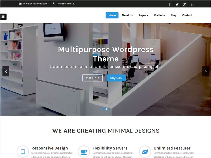 Esol-Free-Responsive-and-Fully-Customizable-WordPress-Theme-for-Business