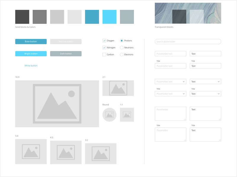 Free-Essential-Prototyping-Wireframe-Template-Sketch-Resource