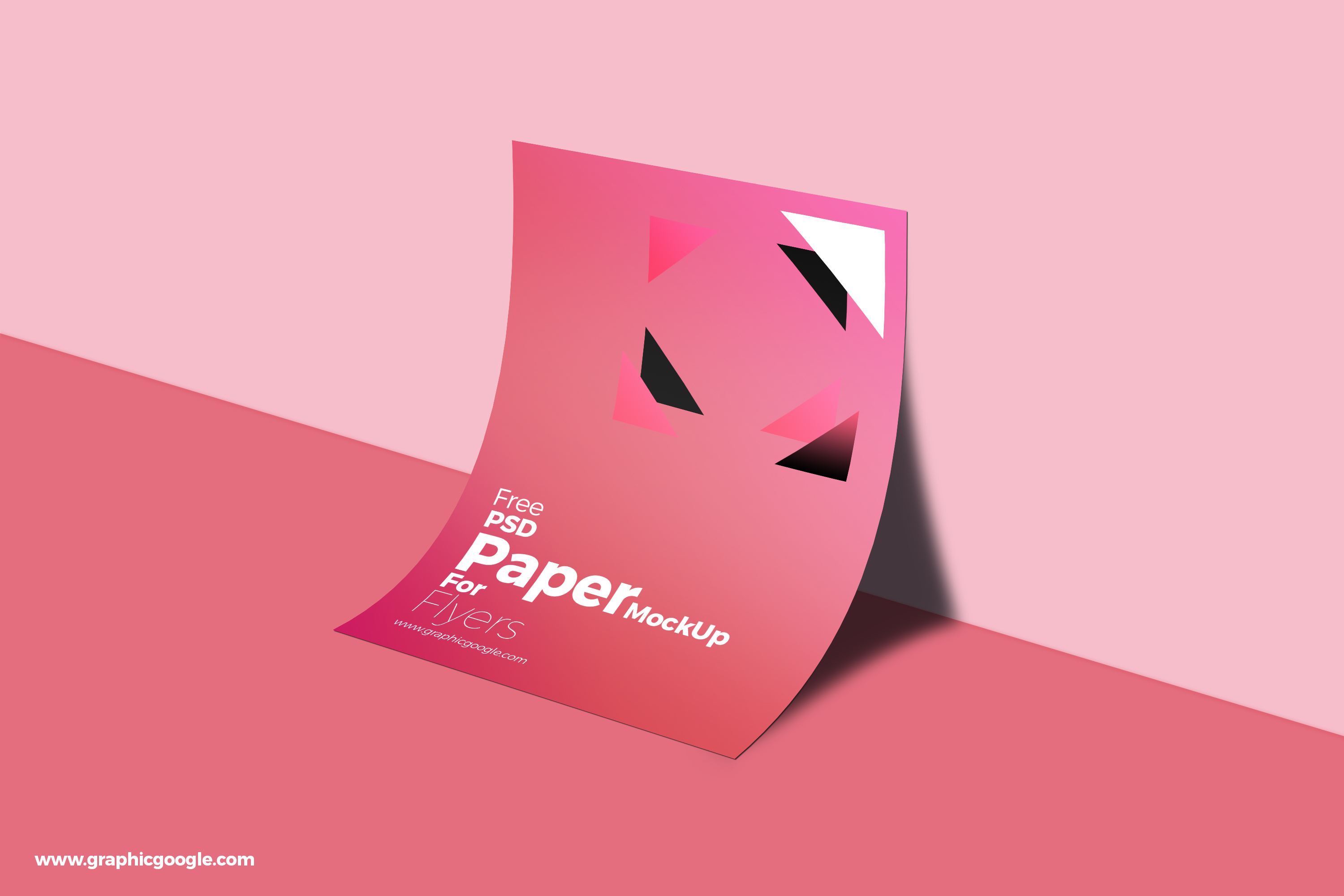 Free-PSD-A4-Paper-MockUp-For-Flyers