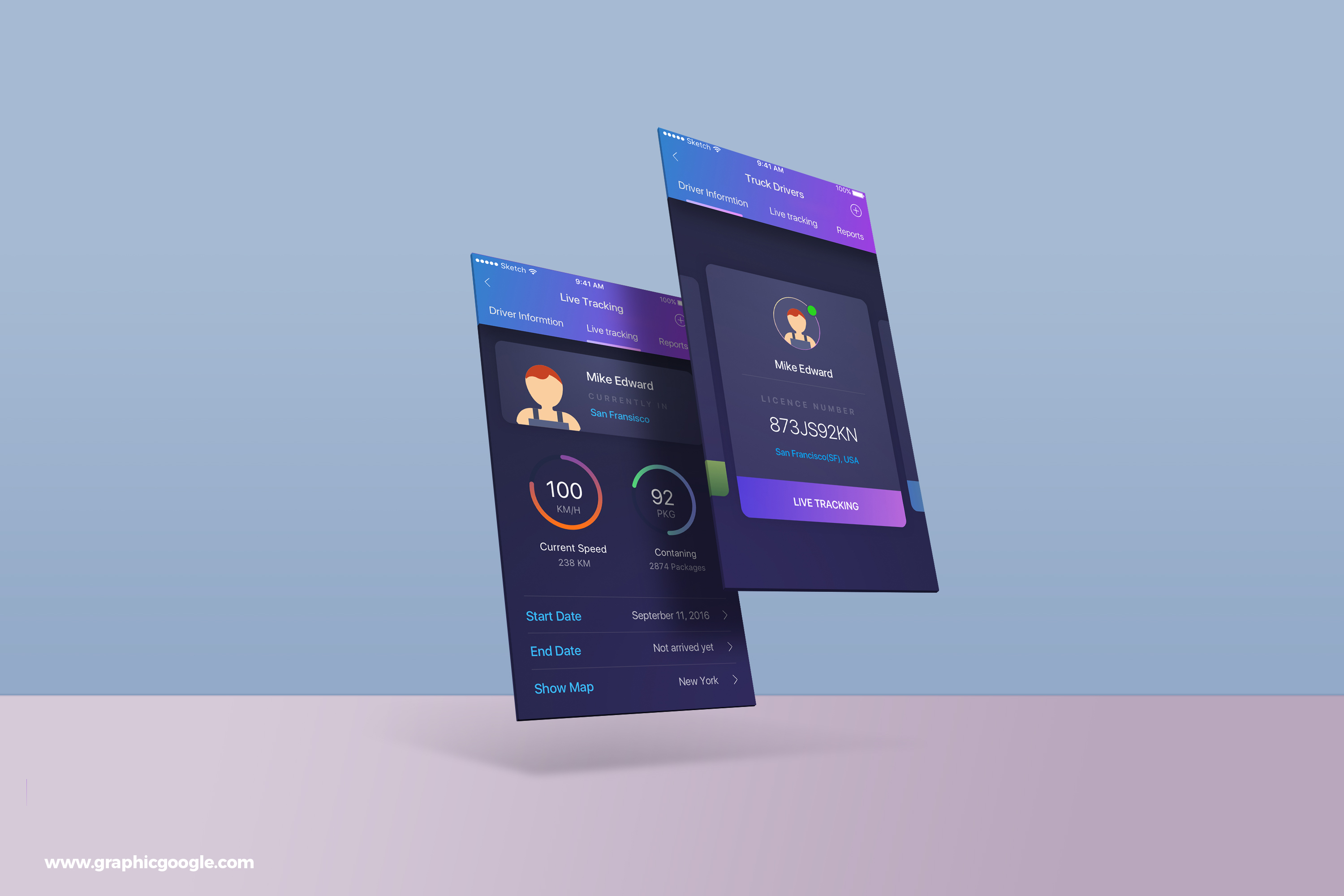 Free-PSD-App-Screens-MockUp
