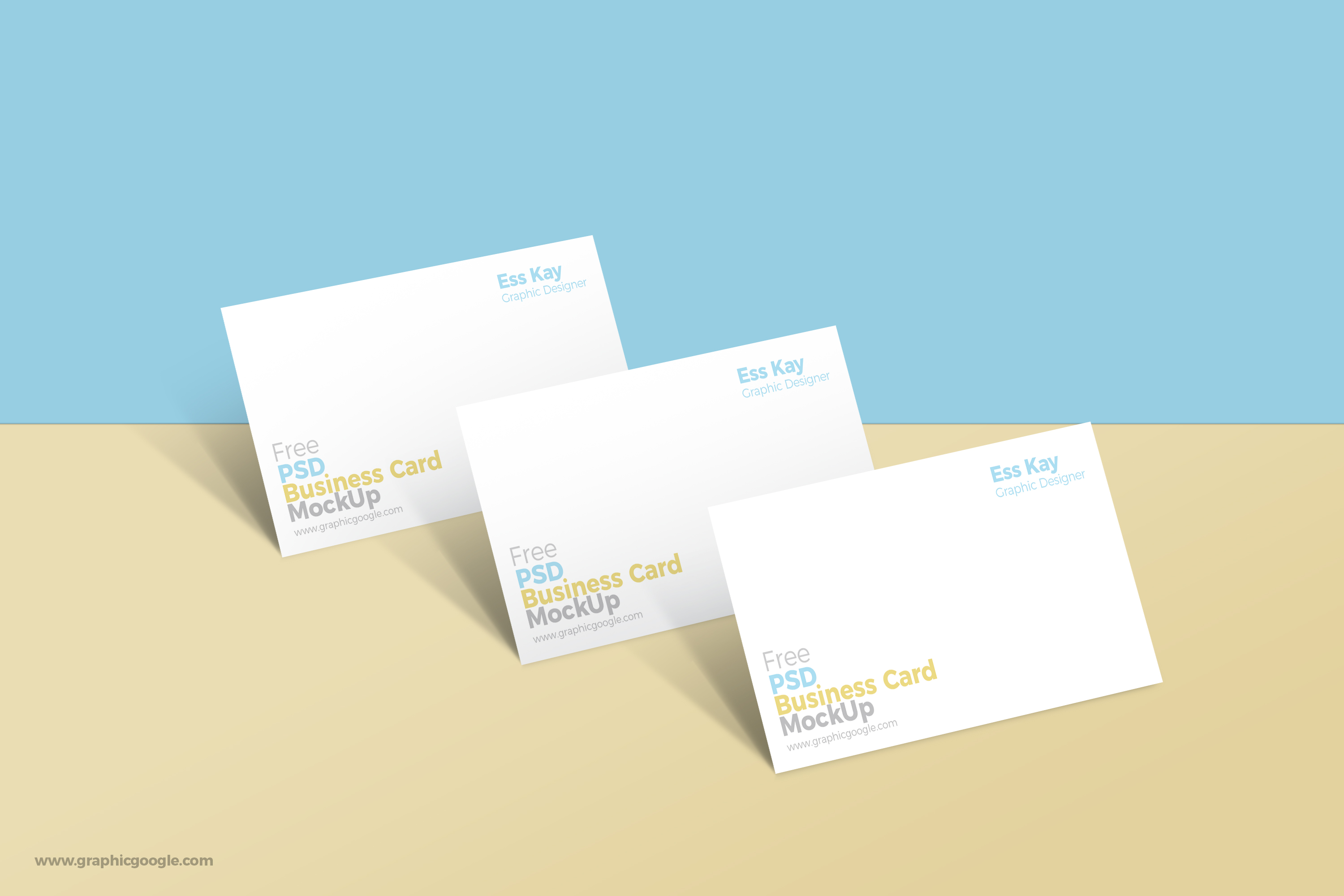 Free-PSD-Business-Card-MockUp