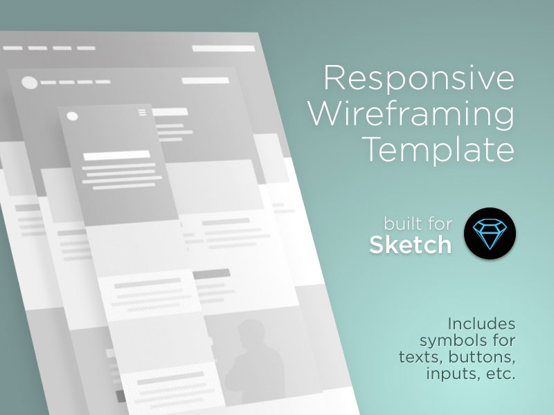 Free-Responsive-Wireframe-Template-Sketch-Resource