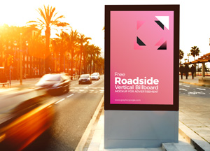 Free-Roadside-Vertical-Billboard-MockUp-For-Advertisement-2017.jpg
