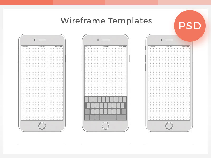 Free-Wireframe-Templates-Collection