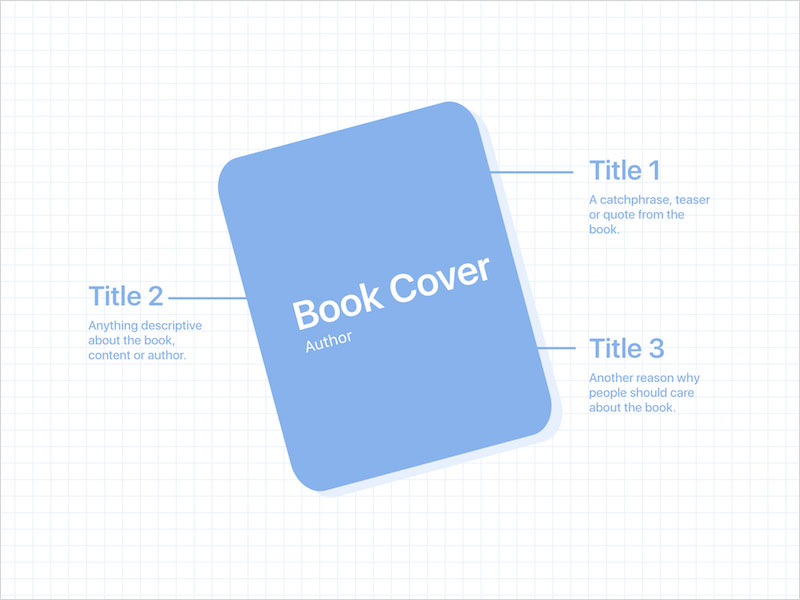 Free-Wireframe-for-Book-Landing-Page