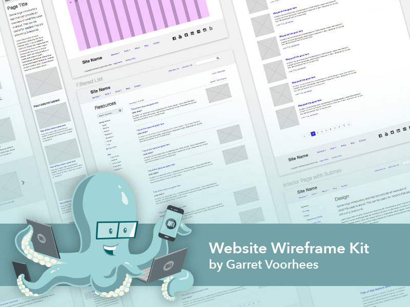 Free-Wireframing-Template-Sketch-Resource