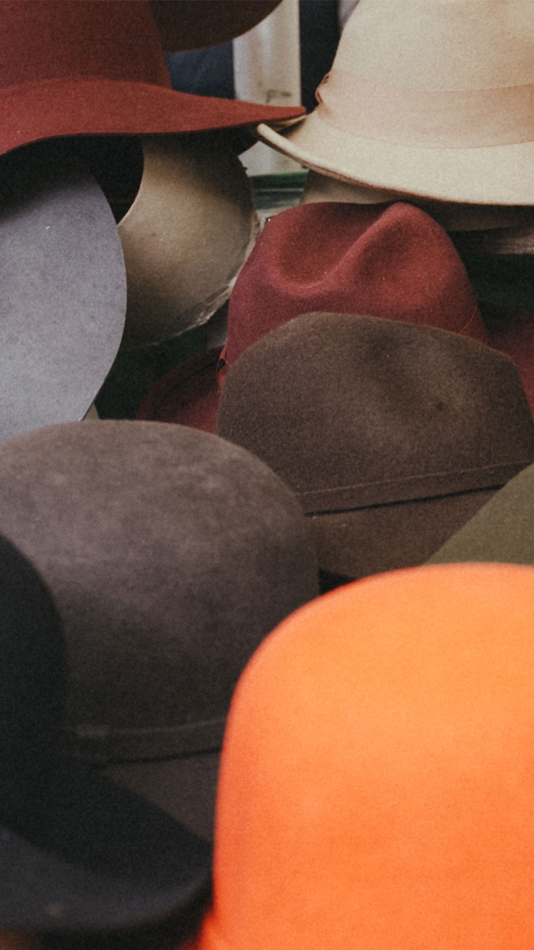 HATS-iPhone-Wallpaper