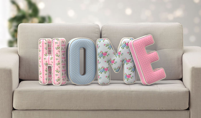 How-to-Create-a-3D-Stuffed-Letters-Text-Effect-in-Adobe-Photoshop