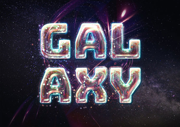 How-to-Create-a-Galaxy-Text-Effect-in-Adobe-Photoshop