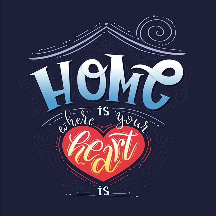 How-to-Create-a-Hand-Lettered-Housewarming-Poster-in-Adobe-Photoshop