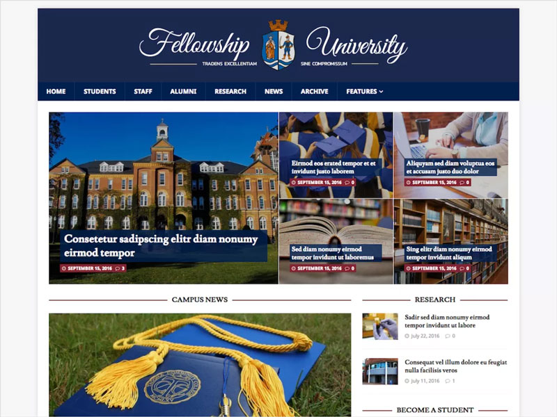 MH-CampusMag-Free-Clean-and-Flexible-News-Magazine-WordPress-Theme-for-Schools,-Colleges,-Universities