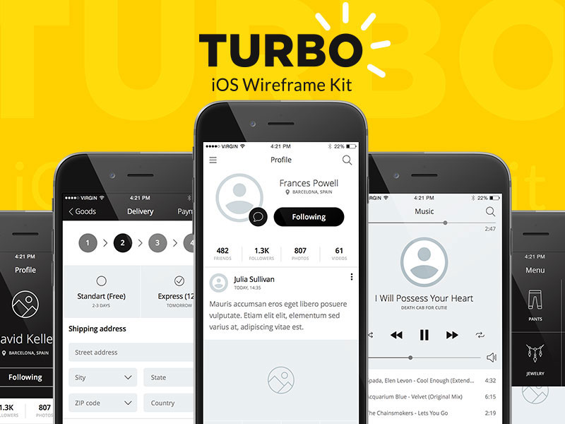 Turbo-iOS-Wireframe-Kit-Free-Sample-Sketch-Resource