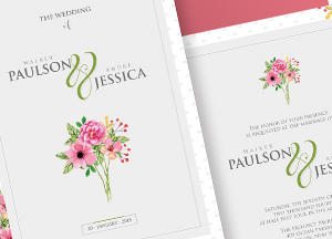 Free-Elegant-Wedding-Invitation-Templates-300.jpg