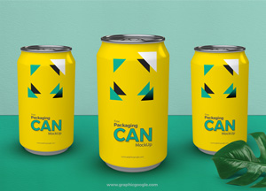 Free-Packaging-Can-Mockup-PSD-2017.jpg