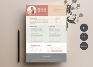 Free-Simple-Elegant-Resume-Template-2017.jpg