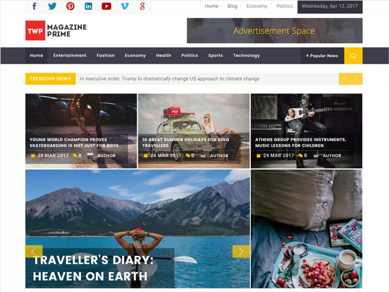 Magazine-Prime-Free-Modern-WordPress-Magazine-Theme