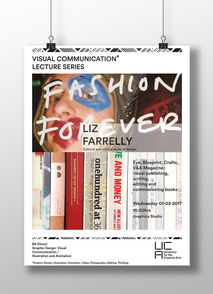 Visual-Communication-Lecture-Poster-2