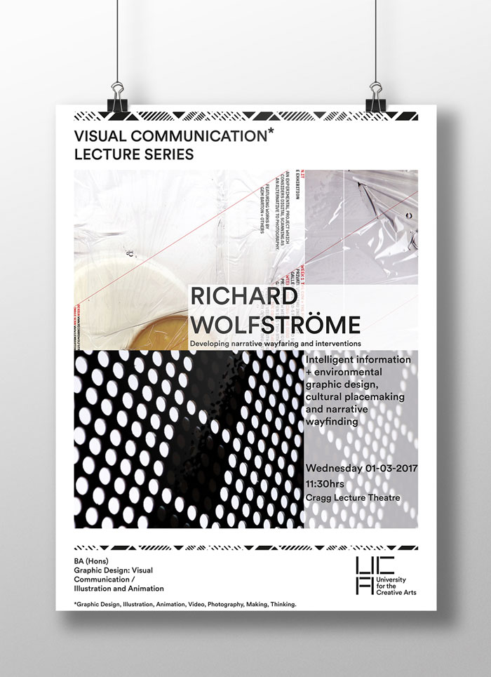 Visual-Communication-Lecture-Poster-3