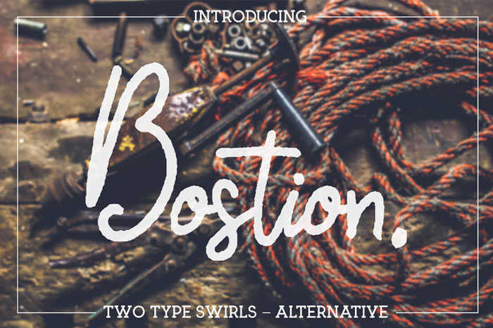 Bostion-Type-Swirls