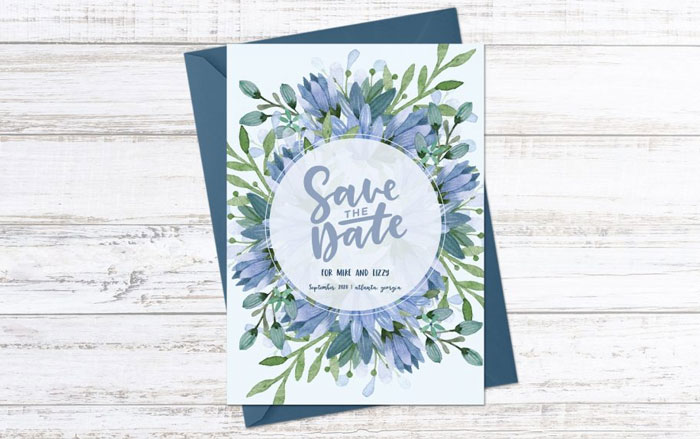 Create-a-Save-the-Date-Postcard-in-Adobe-Illustrator
